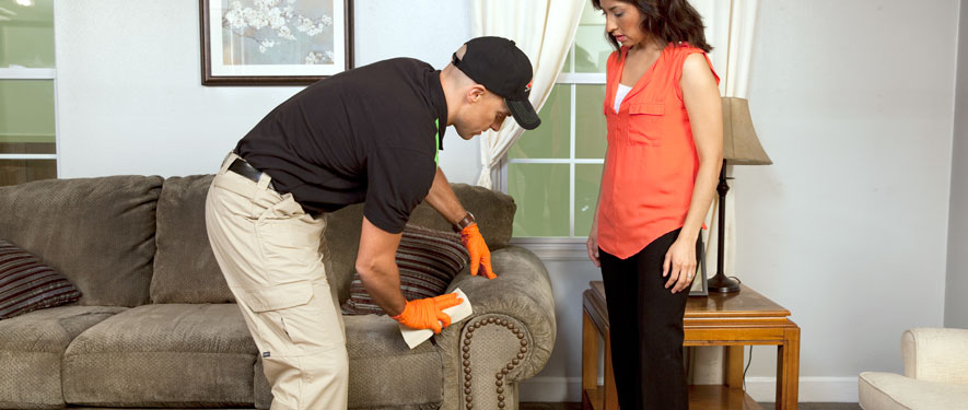 Coweta, OK carpet upholstery cleaning